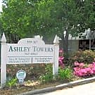 Ashley Towers - Macon, Georgia 31201