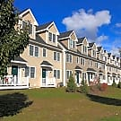 Legacy Park Apartments - Lawrence, MA 01841