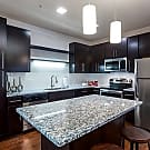 Westwood Green Apartments - Lakewood, CO 80227