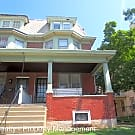 825 West Main Street - Norristown, PA 19401