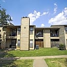 Colony Apartments - Waco, Texas 76712