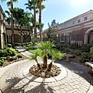 Resort at Coronado Ranch - Las Vegas, NV 89139