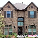 Must See! Beautiful Home in Sugar Land - Sugar Land, TX 77479