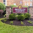 Brookline Gardens - Cleveland Heights, OH 44121
