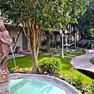 The Fountains - Panorama City, California 91402