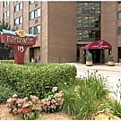 Rivergate Apartments - Minneapolis, Minnesota 55401