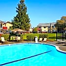 Vue Fremont Apartments - Fremont, California 94536