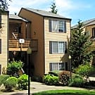 Courtyards at Fairview - Gresham, OR 97030
