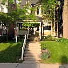 Stunning 5 BDRM Eastside Home for rent - Milwaukee, WI 53211