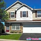 PRIME 3 BED / 2.5 BATH END-UNIT TOWNHOME PLYMOUTH! - Plymouth, MN 55446