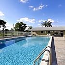 Newton Woods & Colony Oaks Apartments - Haverhill, FL 33417