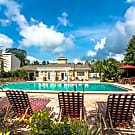 University Club - Tampa, FL 33612