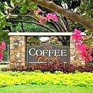 Coffee Creek - Fort Worth, Texas 76132