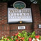 West Hills Village - Knoxville, TN 37909