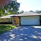 3/2/2 nestled in charming Safety Harbor - Safety Harbor, FL 34695