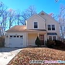 Spacious Home in Germantown - 3 Bed/3.5 Bath! - Germantown, MD 20874