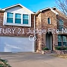 Lovely 2-Story 4/2.5/2 in Mansfield ISD For Rent! - Grand Prairie, TX 75054