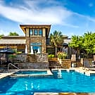 Grayson Ridge - North Richland Hills, Texas 76180