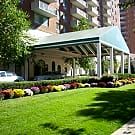 The Excelsior II Luxury Apartments - Hackensack, NJ 07601