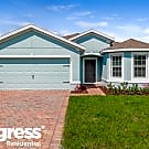 503 SW 19th St - Cape Coral, FL 33991