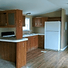 2 bedroom, 2 bath home available - Coal Valley, IL 61240