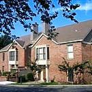 Pleasant Valley Pointe - Little Rock, Arkansas 72212