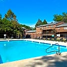 Windsor Court - Knoxville, TN 37912