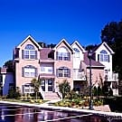 Fairfield Landmark At Port Jefferson Village - Port Jefferson, NY 11777