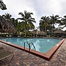 Jacaranda Club - Plantation, FL 33324