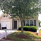Lawrenceville Home for Rent is located in the Spri - Lawrenceville, GA 30046