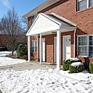 Nottingham Manor - Montvale, NJ 07645