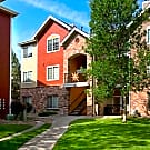 The Covington On Cherry Creek - Denver, CO 80231