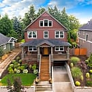 4 OPTIONS, 2 PROPERTIES! - Portland, OR 97211