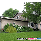 Country Living 4BD/3BA in Corcoran Available 6/1!! - Rogers, MN 55374