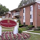 Padonia Village - Timonium, Maryland 21093