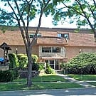 Wheaton Station Apartments - Wheaton, IL 60187