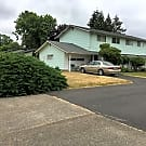 3 Br 1.5 Bath Townhouse close to downtown & Pac U - Forest Grove, OR 97116