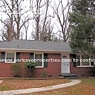 RENT SPECIAL! 1123 W Davidson Ave - Gastonia, NC 28052