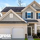 698 Shefford Town Dr - Rolesville, NC 27571