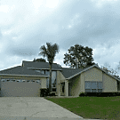 7669 Holly Oak Court - Orlando, FL 32819