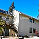 Citrus Heights 2bed, 2bath Condo with Pool - Citrus Heights, CA 95621