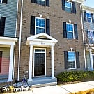 505 Waterside Drive - Hampton, VA 23666