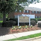 Hilton Village Townhomes - Newport News, VA 23601