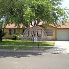 JWC - 902 North 19th - Copperas Cove - Copperas Cove, TX 76522