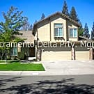 Large 4 Bed 2 bath with Full Bed & Bath Downstairs - Elk Grove, CA 95758