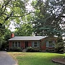 Professionally Remodeled, Prime Location - Louisville, KY 40206