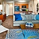 Beacon House Apartments - Northglenn, Colorado 80234