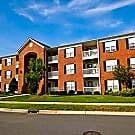 Cushendall Commons - Rock Hill, South Carolina 29730