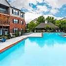 Highland Pointe Oklahoma City - Yukon, OK 73099