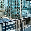 1 br, 1 bath Apartment - 10 E Ontario St, #1309 - Chicago, IL 60611